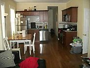 Renovated 2 bed,sunny,granite/sst,laundry MIT/Inman,6/1