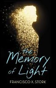 The Memory of Light by Francisco Stork