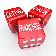 The Professional Company Offering Cheap Franchise Business Opportunities