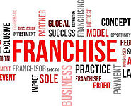 Affordable And Low Cost Franchise Options in Florida