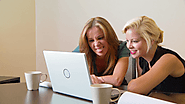Fast Cash Payday Loans- Magnificent Quick Loans Financial Help For Salaried People In Canada