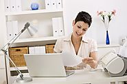 Instant Payday Loans Canada- Get Instant Cash Loans Canada for Short Term Needs