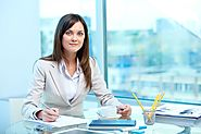 Quick Cash Loans Canada- Get Same Day Loans Money Support For Instant Cash Needs
