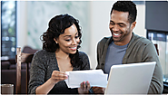 Monthly Loans For Bad Credit- Helpful Funds To Fulfill Unplanned Cash Desires In Urgency Time