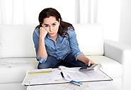 Monthly Loans No Credit Check- Beneficial Cash In Short Span To Easily Combat Bad Fiscal Tenure
