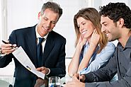No Income Payday Loans- Great Finance To Tackle Unplanned Fiscal Distress With Quick Approval