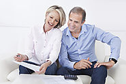 No Income Verification Loans- Finest Funds In Exigency To Deal With Unplanned Fiscal Emergency