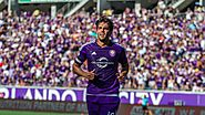 Kaka added to Brazil roster after Douglas Costa injury - COPA America Centenario 2016 Schedule