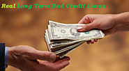 Real Long Term Bad Credit Loans- Grab the Appropriate Financial Service with No Admin Fee