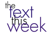 The Text This Week - Textweek - Sermon, Sermons, Revised Common Lectionary, Scripture Study and Worship Links