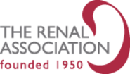 The Renal Association Education & Training