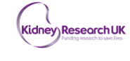 Kidney Research UK Charity for Kidney Disease