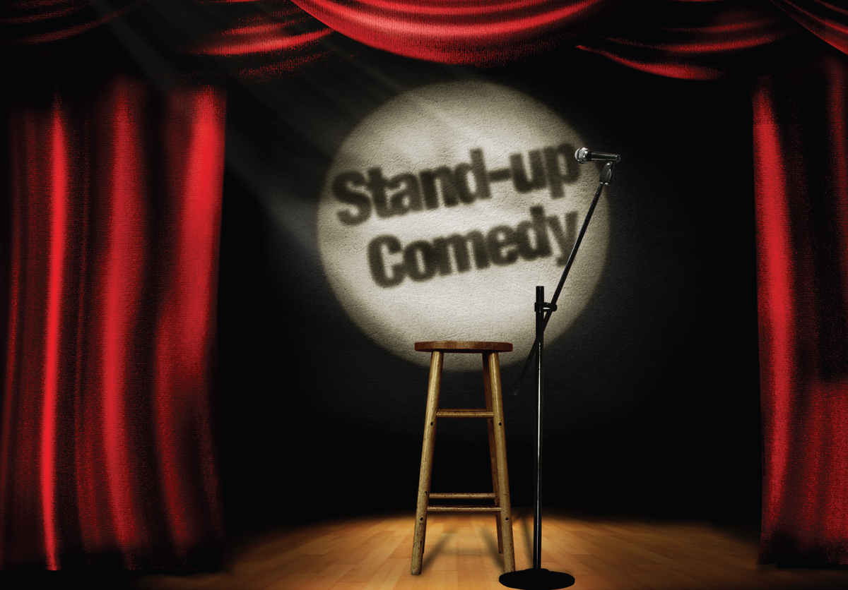 Headline for 10 Indian Comedians You Should Follow