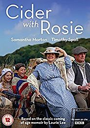 Cider with Rosie (2015) BBC