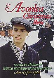 An Avonlea Christmas (1998)