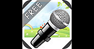 Tell About This Free on the App Store