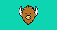 Yik Yak - Find Your Herd