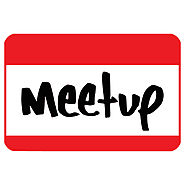 Meetups are neighbors getting together to learn something, do something, share something…
