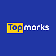 Early Years - Topmarks Search