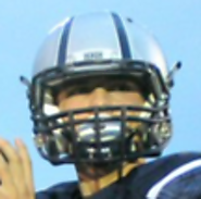 Connor Neville 6-2 195 QB Wilsonville 17' (COMMITTED: Wash St Offers: Boise St, Hawaii)