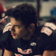 Abe Lucas 6-8 260 DE Archbishop Murphy 17' (Offers: Washington St)