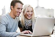 Payday Loans South Carolina Get Perfect Way Your Small Cash Solution