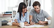 Short Term Payday Loans Everybody Can Deal With Fiscal Crisis