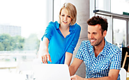 Faxless Payday Loans - An Appropriate Financial Solution To Choose During Unexpected Cash Hassle!
