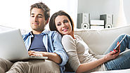 Gain Cash through the One Hour Payday Loans with Ease