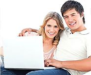 Get Extra Online Cash Advance In Bad Times Of Life