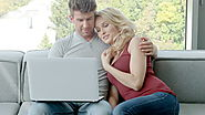 One Hour Payday Loans Get Quick Financial Assistance For Urgently Need On Same Day