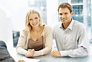 One Hour Payday Loans Easily Trap Your Sudden Financial Expenses