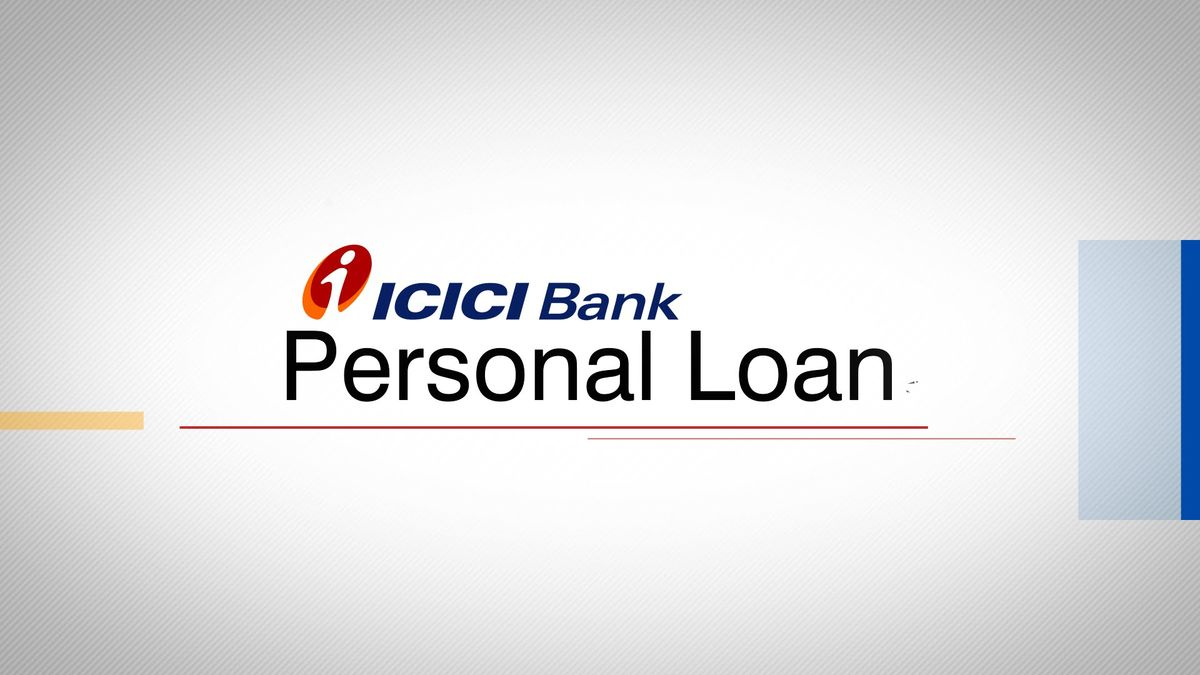 Headline for Personal Loan