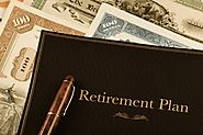 Retirement Planning Services is Good to Consider