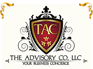 It's Time to Talk to a Financial Advisor - The Advisory Co