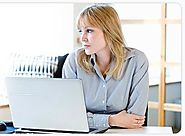 15 Minutes Loans- Quick Funds To Combat Unannounced Fiscal Distress In Short Span