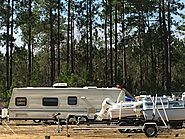 RV Spring Checks You Don't Want to Forget