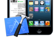 Top 4 Tools for iOS Developers
