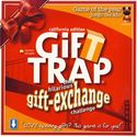 GiftTrap California Edition