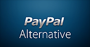 Paypal Alternative offered by Payolee