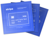 Stripe: Payments for developers