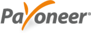 Global Payments, Payout Services & Money Transfer | Payoneer