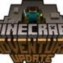 http://www.minecraft.net/