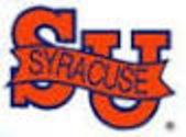 Stop SOPA - - iSchool - Syracuse University