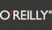 O'Reilly Media - Technology Books, Tech Conferences, IT Courses, News