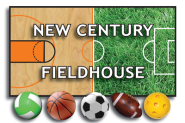 New Century Fieldhouse