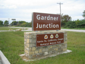 Gardner Junction Park