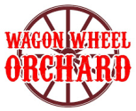 Wagon Wheel Orchard