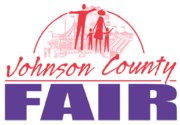 Johnson County Fair