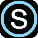 Schoology - iPhone App